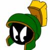 MrSandmanGR's avatar