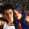MrsArmstrong1GDFreak's avatar