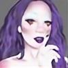 MrsArtsyBunny's avatar