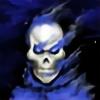 MrSaturdayed's avatar