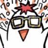 MrSaturn2002's avatar