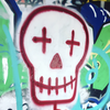 MrSaucisse's avatar