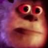 Mrsausce's avatar