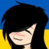 mrsawich's avatar
