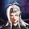 MrSawyer10's avatar