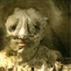 MrsBagwells's avatar