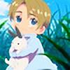 MrsBBirthday's avatar