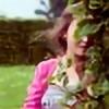 MrsBeauty's avatar