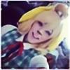 MrsBehrudy's avatar