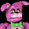 MrsBennie's avatar