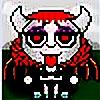 MrsBlackBear's avatar