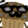 MrsBlueberryMuffin's avatar