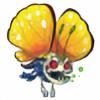 MrsBone's avatar