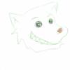 MrsBoom's avatar