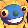 mrsbounceadios's avatar
