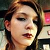 MrsBraginski's avatar