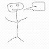 MrScalzie24's avatar