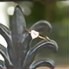 mrscampbell824's avatar
