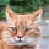 mrscats's avatar