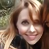 MrsChibi's avatar