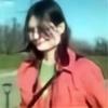 MrsChichot's avatar