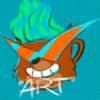 MrSchinken's avatar