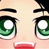MrsChipi's avatar
