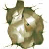 MrSchnada's avatar