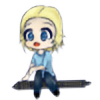 MrsCitty's avatar