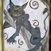 MrsCodyCarson's avatar