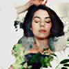 mrsControlFreak's avatar