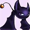 MrsCorax's avatar