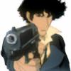 MRScottMyers's avatar