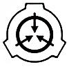 MrSCP's avatar