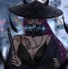 MrsCreepyFalls's avatar