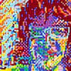 mrscriblam's avatar