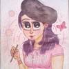 MrsCromwell's avatar
