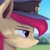 MrScroup's avatar