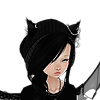 MrsDarkLetty's avatar