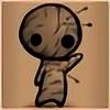 MrsDeathTheKid1's avatar