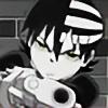 MrsDeaththeKid8's avatar