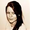 mrsDKsmuk's avatar