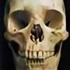 MrSDooley's avatar