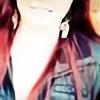 MrsDreamFaith's avatar