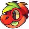 MrsDrPepper's avatar