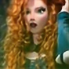 MrsDunbroch's avatar