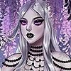 MrsDysis's avatar