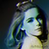 MrsEaton's avatar