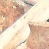 Mrsebas9506's avatar