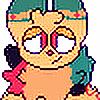 MrSecretary's avatar